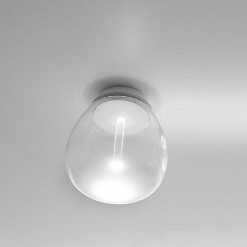 Artemide Empatia wand/plafonlamp