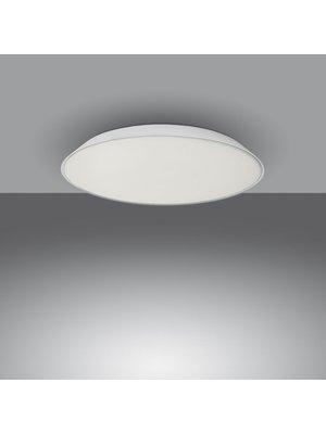 Artemide Febe wand/plafondlamp