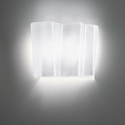 Artemide Logico wandlamp