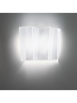 Artemide Logico Micro wandlamp