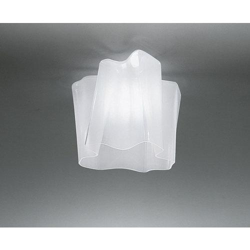 Artemide Logico plafondlamp