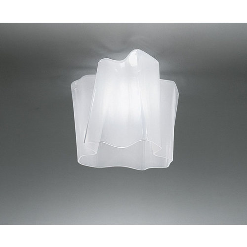Artemide Logico Mini plafondlamp