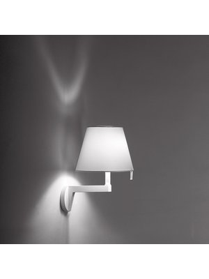 Artemide Melampo wandlamp