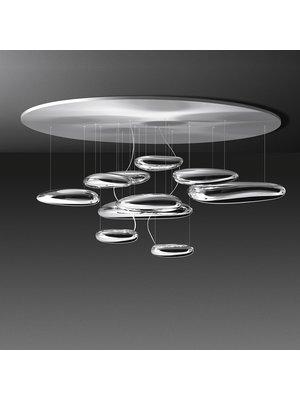 Artemide Mercury led plafondlamp