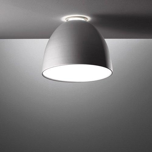 Artemide Nur Mini led plafondlamp