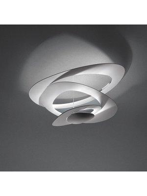 Artemide Pirce led plafondlamp