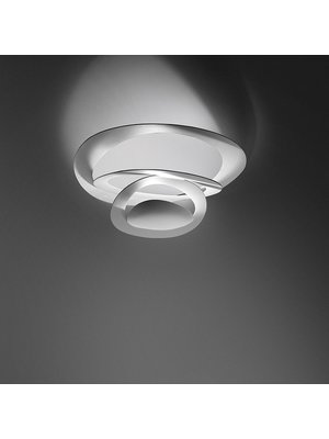 Artemide Pirce Mini plafondlamp