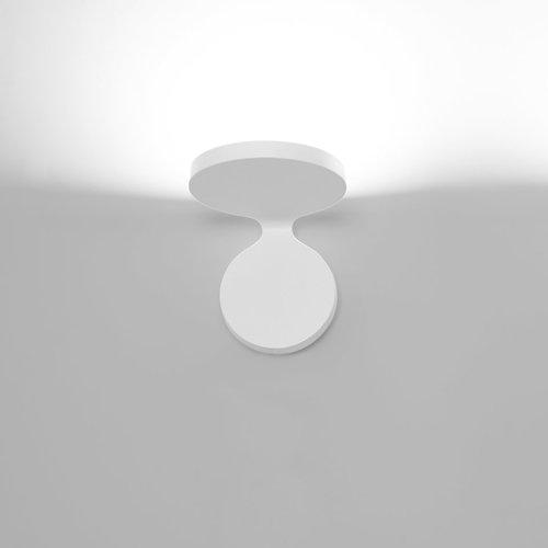 Artemide Rea wandlamp