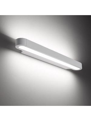 Artemide Talo led 90-120-150 wandlampen