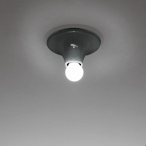 Artemide Teti wand/plafondlamp