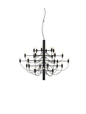 Flos 2097-30 hanglamp