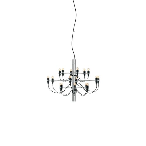 Flos 2097-18  hanglamp