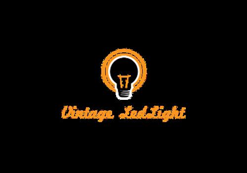 Vintage LedLight