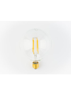 Vintage LedLight Vintage LedLight 0003 LED Globe 125