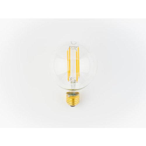Vintage LedLight Vintage LedLight 0004 LED Globe 95
