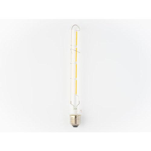 Vintage LedLight Vintage LedLight 0005 Buislamp
