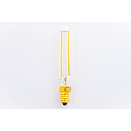 Vintage LedLight Vintage LedLight 0074 Buislamp