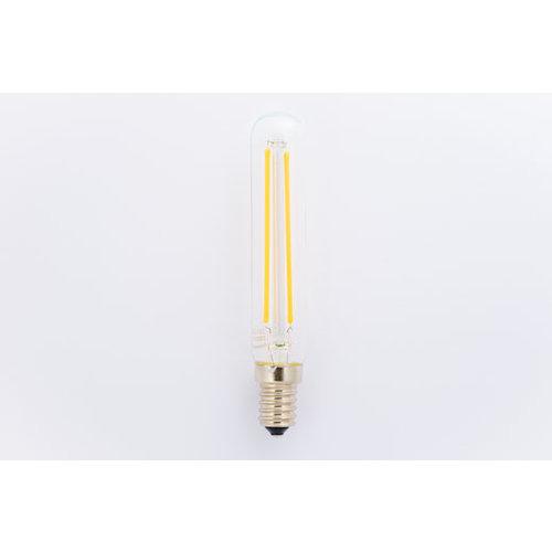Vintage LedLight Vintage LedLight 0075 Buislamp