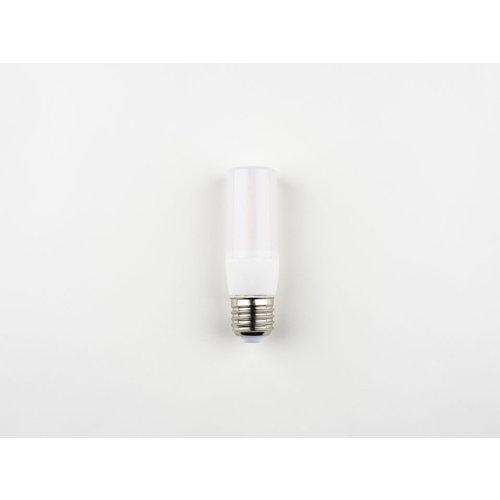 Vintage LedLight Vintage ledlight 0080 led halo-lux lamp