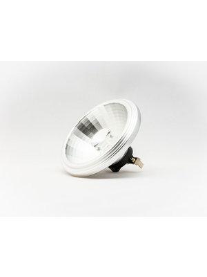 Vintage LedLight Vintage ledlight 0071 led ar111