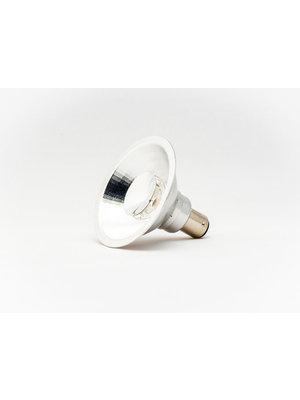 Vintage LedLight Vintage ledlight 0067 led ar70