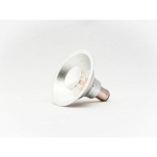 Vintage LedLight Vintage ledlight 0068 led ar70