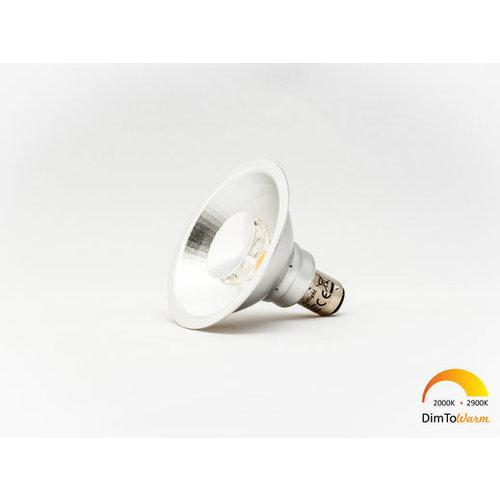 Vintage LedLight Vintage ledlight 0069 led ar70 Dim 2 Warm
