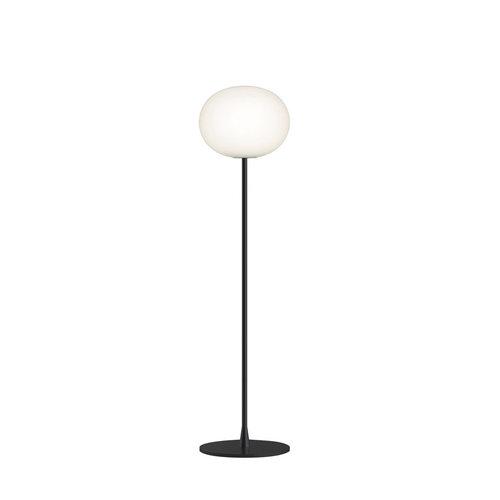 Flos Glo-Ball F1  vloerlamp