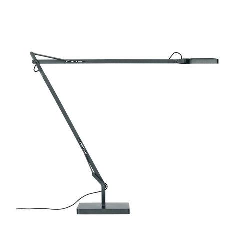 Flos Kelvin led base tafellamp
