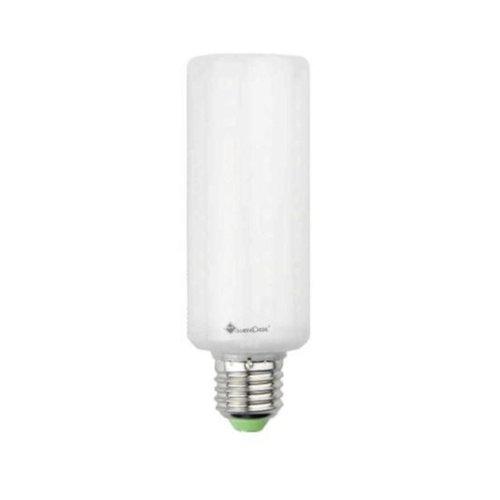 Flos RF29388 E27 20 watt led retrofit