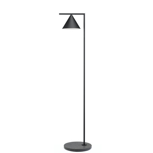 Flos Captain Flint Outdoor vloerlamp