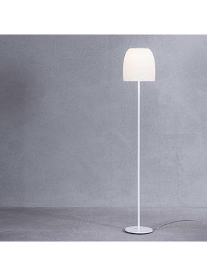 Prandina Notte F1 vloerlamp