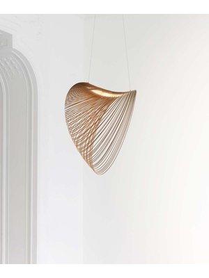 Luceplan Illan hanglamp 60 cm