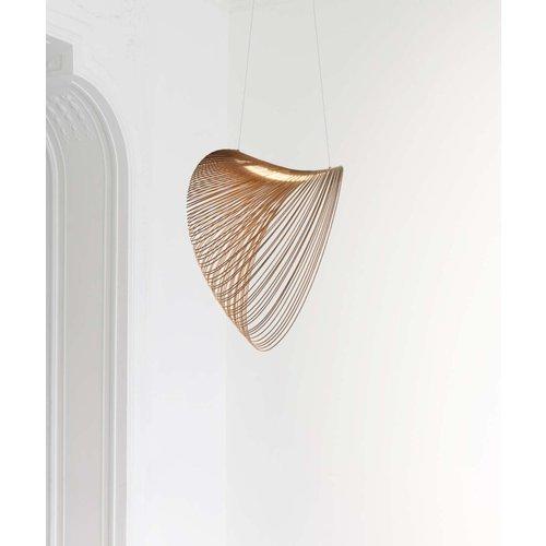 Luceplan Illan hanglamp 80 cm