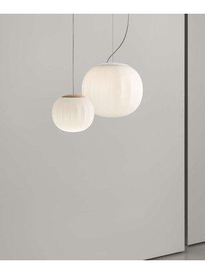Luceplan Lita hanglamp 18 cm