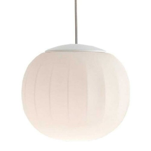 Luceplan Lita hanglamp 30 cm