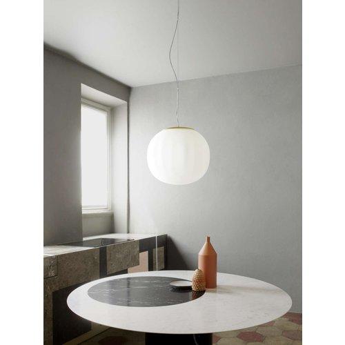 Luceplan Lita hanglamp 42 cm