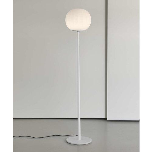 Luceplan Lita vloerlamp 30 cm