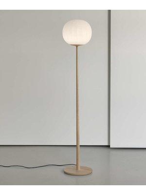 Luceplan Lita vloerlamp 42  cm