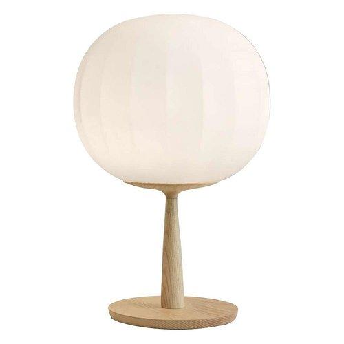 Luceplan Lita tafellamp D92 30 cm