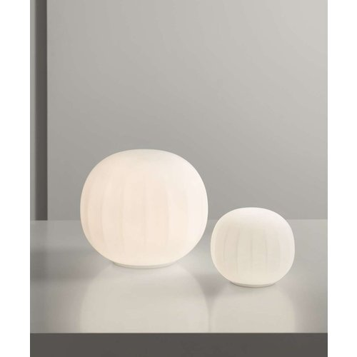 Luceplan Lita tafellamp D92V14