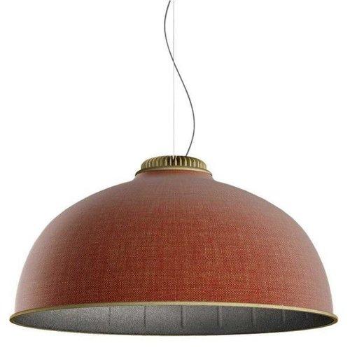 Luceplan Farel hanglamp