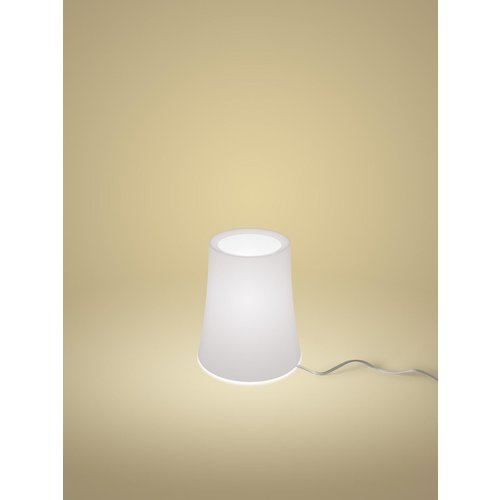 Foscarini Birdie Zero tafellamp