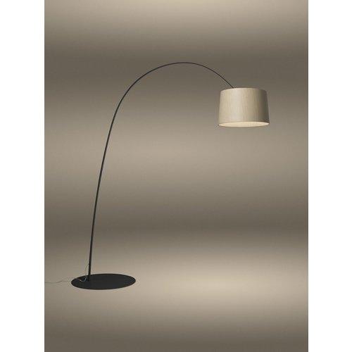 Foscarini Twiggy  My Light vloerlamp