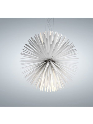 Foscarini Sun-Light of Love hanglamp
