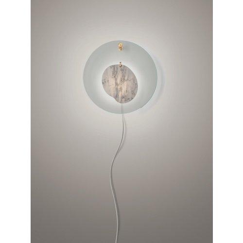Foscarini Gioia wandlamp