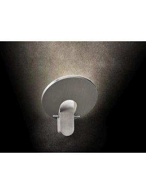 Holtkötter verlichting SuperNova W wandlamp