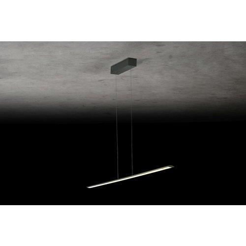 Holtkötter verlichting Epsilon RR  hanglamp