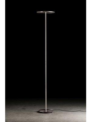 Holtkötter verlichting Plano vloerlamp