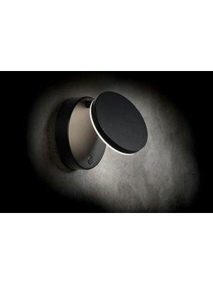 Holtkötter verlichting Plano wandlamp